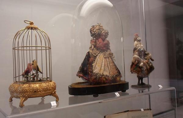 Нажмите на изображение для увеличения Название: Козлувка музей детей Замойских.jpg Просмотров: 181 Размер:53.4 Кб ID:351